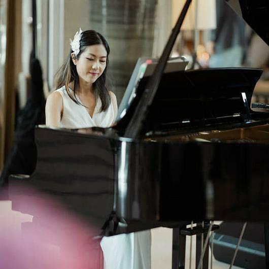 Eng piano