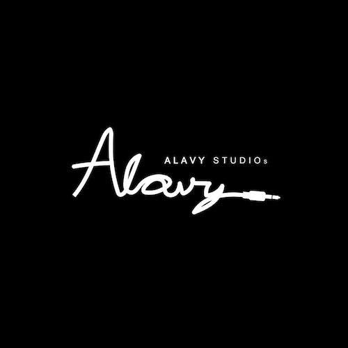 ค่ายเพลง Alavy Studios