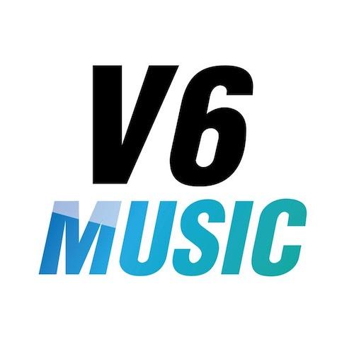 v6music