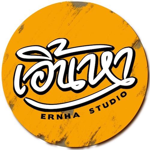ค่ายเพลง เอิ้นหา Studio
